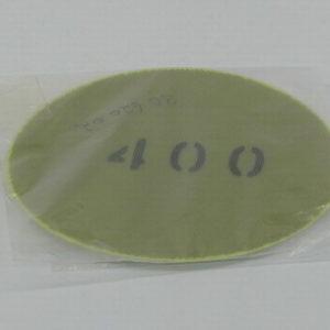 3062002.jpg